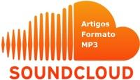 Artigos  Formação Gratuita MP3